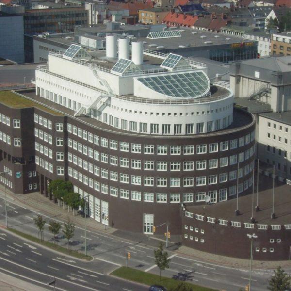 Alfred-Wegener-Institute